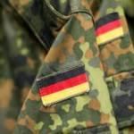Alman ordusundaki müslüman askerler din görevlisi istiyor