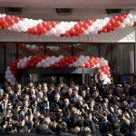 Cumhurbaşkanı Erdoğan Keçiören'de hastane açılışına katıldı