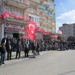 """""""Türkiye'nin beklentileri üzerinden bir seçim istiyoruz"""""""