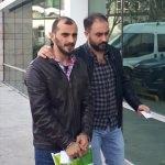 Uyuşturucuya özendirdiği iddia edilen okul hizmetlisine gözaltı