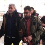 Kocaeli'deki PKK/KCK operasyonu