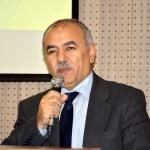 """Karamürsel'de """"atıkların kent hayatına etkisi"""" konferansı"""