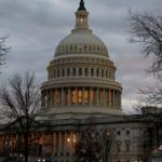ABD Kongresi 'prensipte' anlaştı: Tekrar kapanmayacak!