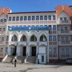 Öğrenciler harçlıklarını Yemen'deki çocuklara gönderdi