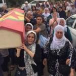 Artık teröristlerin cenazelerini aileleri bile kabul etmiyor