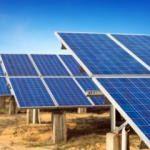 Hanwha 'güneş' hisselerini Kalyon'a devredecek