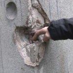 Kartal'da çöken bina sonrası kritik çağrı