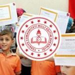 3 aylık yaz tatili başlangıç tarihi MEB Okullar ne zaman kapanacak?