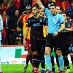 MHK'den flaş Ümit Öztürk kararı!