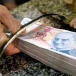 SGK Prim borcu yapılandırmasında son gün 28 Şubat