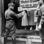 Almanya'dan Türklere Nazi uygulaması!