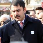 Bakan Kurum açıkladı: Yüzde 70 azaldı