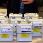 Elektrik, su ve gaz sayaçları için muayene uyarısı