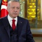 Erdoğan: Graham'a izlettim, çok şaşırdı