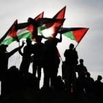İsrail ödeneği kesti! Filistin'den boykot çağrısı