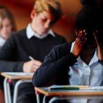 İtalya'da 'ırkçı deney' skandalı: Siyah çocuk ne kadar çirkin!