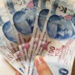 Memurların 2019 Ocak - Temmuz zamlı maaşları(Öğretmen, polis, hemşire)