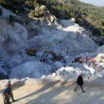 Milas'taki maden faciasında 3 tutuklama!