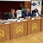 Prof. Dr. Şahin: 28 Şubat topyekun imha hareketiydi