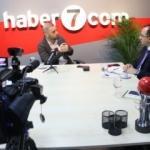 Selman Öğüt: AK Parti yüzde 40'ın altına düşerse saldıracaklar
