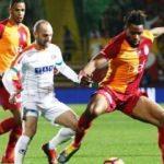 Süper Lig'in gözde isminden 3 yıllık imza