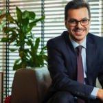 TRT Genel Müdürü Eren: TRT2 kültür sanatın tek kanalı olacak