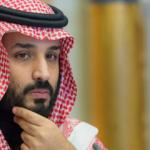 Veliaht Selman'a 450 milyon dolarlık şok! Sahte çıktı
