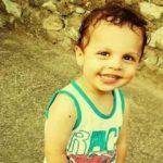 6 yaşındaki İbrahim organlarıyla 5 kişiye umut oldu
