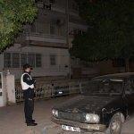 Adana'da tefecilik ve yasa dışı bahis operasyonu