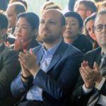 """72 ülkeden, 191 katılımcı ile """"İstanbul Fellowship"""" başladı"""