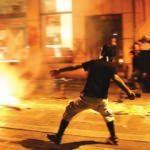 Dolardaki yükseliş o gün başladı! İşte Gezi Parkı'nın ekonomiye verdiği zarar