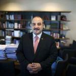 Bakan Varank: Teşvikler revize ediliyor