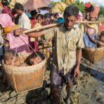 BM'den Bangladeş'e çağrı! Kapılarınızı açık tutun