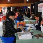 Turizmde okul-sektör buluşması