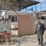 İzmir'de karbonmonoksit zehirlenmesi