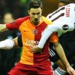 Erzurum maçı öncesi Galatasaray'da büyük sıkıntı!