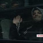 Hatırla! 28 Şubat'ta yapılan zulmü unutma Türkiye
