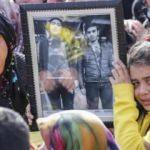 Hayatını kaybeden Ankaragücü taraftarı için tören düzenlendi
