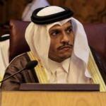 Katar: Filistin ve İran'ı yok sayamazsınız!