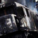 Mısır'da facia! 25 kişi hayatını kaybetti
