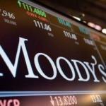 Moody's'ten 2019-2020 ekonomi raporu