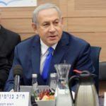 Netanyahu'dan skandal karar!