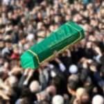 Rüyada cenaze görmek kötü mü yorumlanır? Rüyada tabut görmek neye işaret