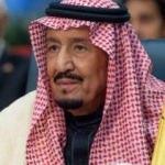 Suudi Arabistan'a bir ambargo da İsviçre'den! Vermeyeceğiz