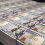 TÜİK'ten dolar açıklaması!
