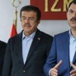 Müjdeyi Erdoğan vermişti! Bakan şartları açıkladı