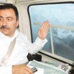 Muhsin Yazıcıoğlu davasında önemli gelişme