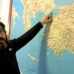 İstanbul'da 6 ilçeyi uyardı! Her an deprem olabilir