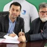BB Erzurumspor FIFA'lık oldu