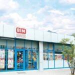 BİM marketten 6 bin yeni istihdam